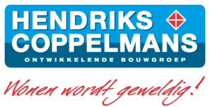 hendriks_logo_met_payoff